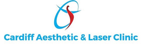 Cardiff Aesthetic & Laser Clinic